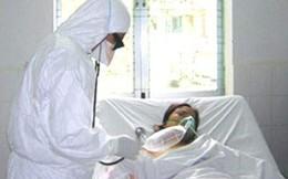 Những triệu chứng cúm A/H1N1