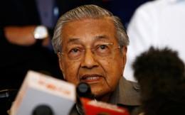 """""""Đòn giáng"""" bất ngờ với hiệp định TPP: Malaysia đòi xem xét lại điều khoản"""
