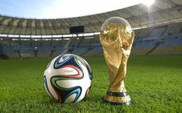 'Nút thắt' bản quyền World Cup được tháo vào phút cuối như thế nào?