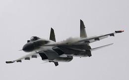 Vì sao tiêm kích thế hệ năm Su-57 không thể thay thế Su-35?