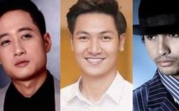 Bài học từ phim truyền hình Việt Nam: Muốn hạnh phúc phải tránh xa 3 kiểu đàn ông này!