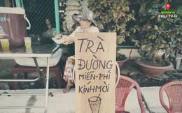 Ngày đại lễ 18/5 thú vị, dư dả tình người ở An Giang: Người lạ đi ngang được cả làng mời ăn nghỉ miễn phí