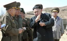 Báo Hàn: Ông Kim Jong-un tức giận ra lệnh xử tử công khai tướng cấp cao bằng 90 viên đạn
