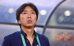 Thừa nhận Nhật Bản gặp may mắn, HLV Miura chờ kịch bản Samurai  xanh vượt bầy Quỷ đỏ