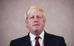 Chính phủ của Thủ tướng May sắp sụp đổ hoặc đang củng cố quyền lực