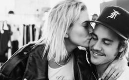 """Justin Bieber chính thức xác nhận đính hôn với Hailey: """"Em là tình yêu của đời anh chứ không phải ai khác"""""""