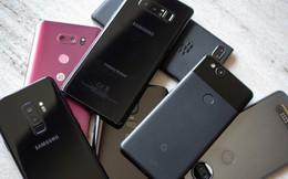 Đừng bỏ qua 6 tính năng này nếu bạn định mua smartphone trên 15 triệu đồng