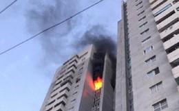 Hà Nội công khai danh sách 88 cơ sở công trình nhà cao tầng tồn tại, vi phạm về PCCC