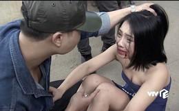 Những cảnh nóng và bạo lực khiến 'Quỳnh búp bê' phải gắn nhãn 18+