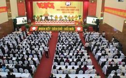 Nhiều cán bộ chủ chốt Đà Nẵng đồng loạt nghỉ hưu