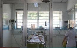 Tự chữa cúm A/H1N1 tại nhà: Dễ dẫn đến nguy cơ tử vong