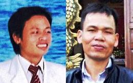 2 anh em ruột bị công an Nam Giang truy nã