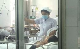 Cúm A/H1N1 là một trong ba chủng cúm mùa lưu hành chủ yếu tại Việt Nam