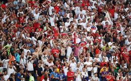 Lượng người dùng Google Dịch tăng đột biến nhờ World Cup 2018