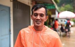 """Những người hùng rời đi sau khi hoàn thành """"nhiệm vụ bất khả thi"""" ở Tham Luang"""