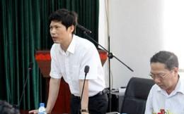 Nhiệt điện Thái Bình 2: Vì sao trưởng dự án 41.000 tỉ đồng đột ngột xin nghỉ việc?