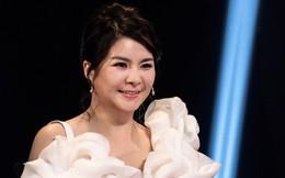 Bị chỉ trích nặng nề khi ngồi ghế nóng cùng Mr Đàm, Quang Linh, Kim Oanh chính thức lên tiếng