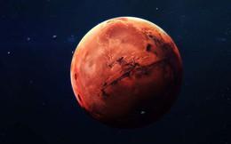 Chào sao Hỏa nào! Hành tinh Đỏ sắp ở gần Trái đất nhất trong vòng 15 năm qua và đây là cách để quan sát