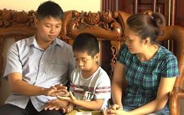 Vụ bệnh viện trao nhầm con 6 năm trước: Ai chịu trách nhiệm về nỗi đau của 2 gia đình?