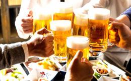15 cán bộ ở Bạc Liêu bị kiểm điểm do ăn nhậu trong giờ làm việc