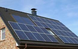 Tạo ra điện miễn phí lại sạch cho môi trường - ưu điểm là vậy nhưng tại sao pin mặt trời vẫn chưa được sử dụng rộng rãi?
