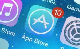Sau 10 năm, App Store của Apple đã thay đổi thế giới như thế nào?
