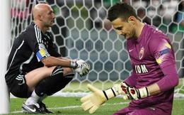 """World Cup 2018: Croatia sẽ phải """"ôm hận"""" vì """"quy luật Monaco"""" tồn tại suốt 12 năm qua?"""