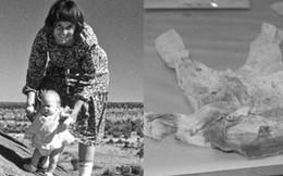 Chỉ bởi con chó hoang, chuyến cắm trại trở thành bi kịch gia đình: Bé 9 tháng tuổi mất tích, bố mẹ bị dư luận buộc tội oan suốt hơn 30 năm