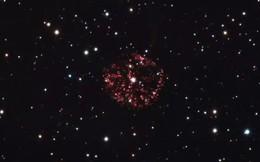 Nhà chiêm tinh Hàn Quốc nhìn thấy một ngôi sao rực sáng trên trời, 600 năm sau các nhà khoa học mới biết đó là thứ gì