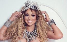 """Thú chơi hàng hiệu gây """"choáng ngợp"""" của nữ diva nổi tiếng Mariah Carey"""