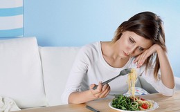 5 nguy cơ tiềm ẩn là nguyên nhân gây ra bệnh ung thư miệng mà bạn không nên xem thường