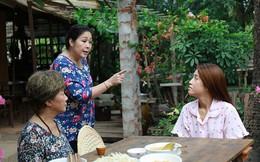 """Cơn bão """"hạ bệ"""" mẹ chồng, mẹ vợ trong phim Việt: Cực đoan, quá quắt đến vô lý"""