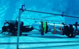 Thợ lặn người Anh nói tàu ngầm của tỷ phú Elon Musk vô dụng và chỉ là chiêu trò PR