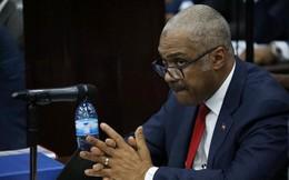Tăng giá xăng quá mức, Thủ tướng Haiti bị lật đổ