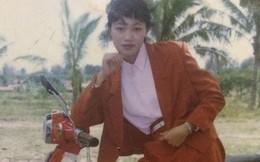 Nhìn lại ảnh ngày xưa mới thấy, mẹ chúng ta chính là những hotgirl và fashionista đời đầu!