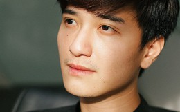 """Huỳnh Anh lên tiếng sau khi bị nhà sản xuất Tần số tình yêu khẳng định: """"Không bao giờ làm việc với anh ta nữa!"""""""