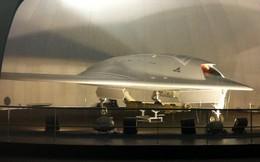 Châu Âu tham vọng phát triển máy bay chiến đấu thay thế F-35
