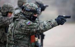 Điểm danh 5 lực lượng đặc nhiệm tinh nhuệ nhất thế giới