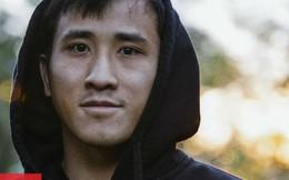 DJ gốc Việt lần đầu tiên lọt top 100 DJ xuất sắc nhất thế giới