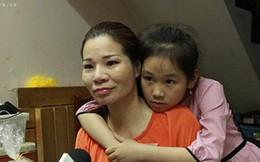 Trải lòng của người con bị trao nhầm cách đây 42 năm ở Hà Nội