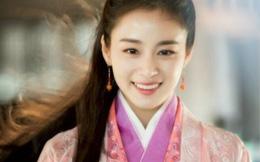 Cứ tưởng chỉ lung linh trên màn ảnh Hàn, ai ngờ những mỹ nhân này lại còn đẹp điên đảo gấp bội với tạo hình cổ trang Trung Quốc