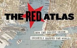 Chương trình bí mật lập bản đồ thế giới của Liên Xô