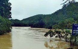 Thanh Hóa di dời dân tránh bão Sơn Tinh