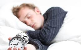 Ngủ nhiều hay ngủ ít đều có hại