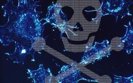 """Chỉ với công nghệ này, các tế bào ung thư sẽ """"tự sát"""" và """"huynh đệ tương tàn"""""""