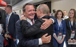 """Nga - Ukraina: Có thể tránh được nguy cơ """"chiến tranh khí đốt"""" mới?"""