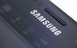 Galaxy Note 9 lộ diện hoàn mỹ trong hình ảnh báo chí vừa rò rỉ