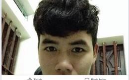 """Cách bố bảo vệ """"gái rượu"""" thời Facebook: Share ảnh bạn trai của con từ 4 năm trước nhưng không nói gì để """"dằn mặt"""""""