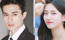 HOT: Suzy và tài tử Lee Dong Wook xác nhận chia tay chỉ sau 4 tháng hẹn hò