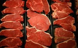 Người tiêu dùng Việt sẽ được thưởng thức sản phẩm từ thịt độc đáo nhờ thương vụ của Masan